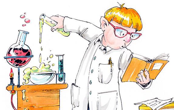 Как узнать кислотность почвы в домашних условиях? – по сорнякам, укус-сода, капуста