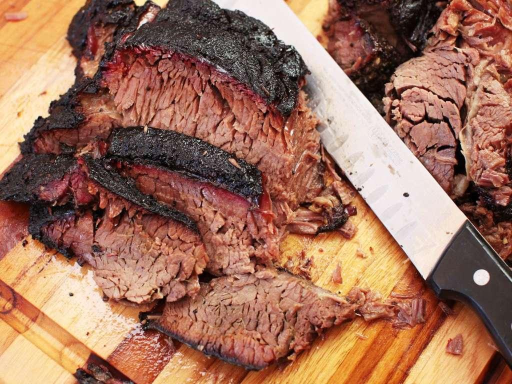 Мы всю жизнь мариновали мясо неправильно! Шашлыки не будут прежними